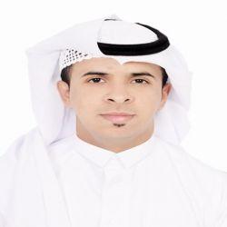 احمد موسى آل فروان
