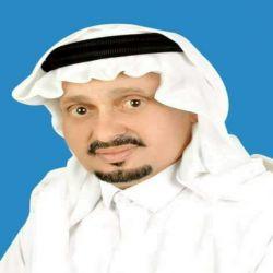 محمد احمد عبدالكريم