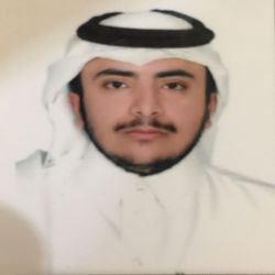 باسل آل جلال