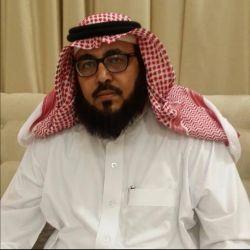 علي احمد الحسيني الشهري