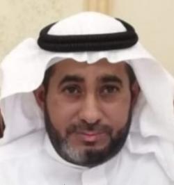 صالح عبدالله العمري