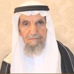 د ياسر بن عبدالعزيز