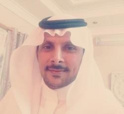 عبدالله العسيري