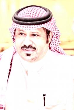 حسن احمد العمري