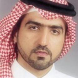 السعوديون ينفقون أكثر من ما يكسبون