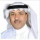 اللواء محمد سعيد العمري