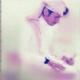 خالد الصاعدي