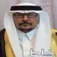 تهنئة الشيخ عبدالله بن ديدح بمناسبة اليوم الوطني 84